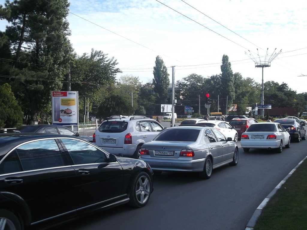 сити-формат Новороссийск