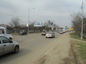 Мачуги, 170- Бородинская