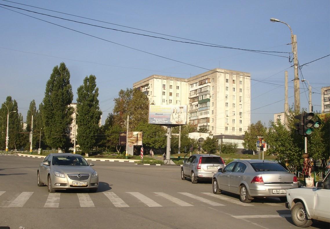 щиты 6х3 в Новороссийске