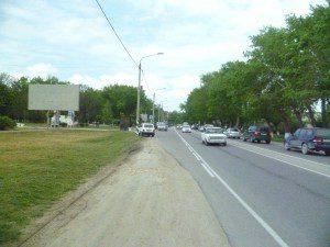 Анапская - Мира, 63