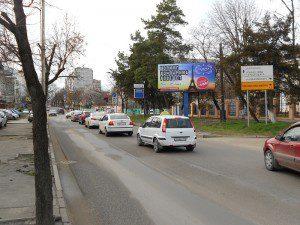 Щиты 3х6 Краснодар Новороссийск Геленджик Майкоп Армавир Усть-Лабинск