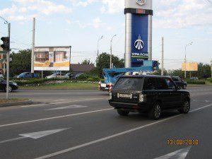 реклама на щитах 3х6 Краснодар Новороссийск Геленджик Майкоп Армавир