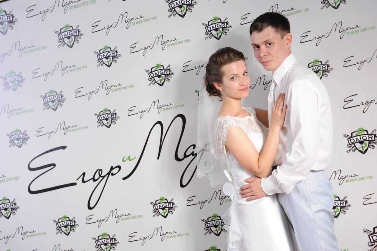 Поздравления для невестки с днем рождения в прозе