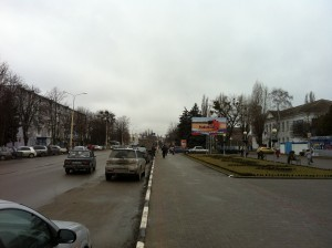 krasnaia166