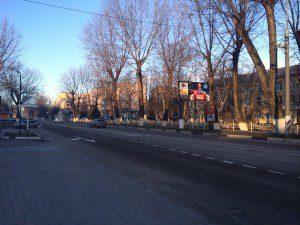 krasnaia242-1