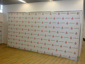 press wall изготовить