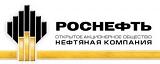Наружная реклама Краснодар и Краснодарский край