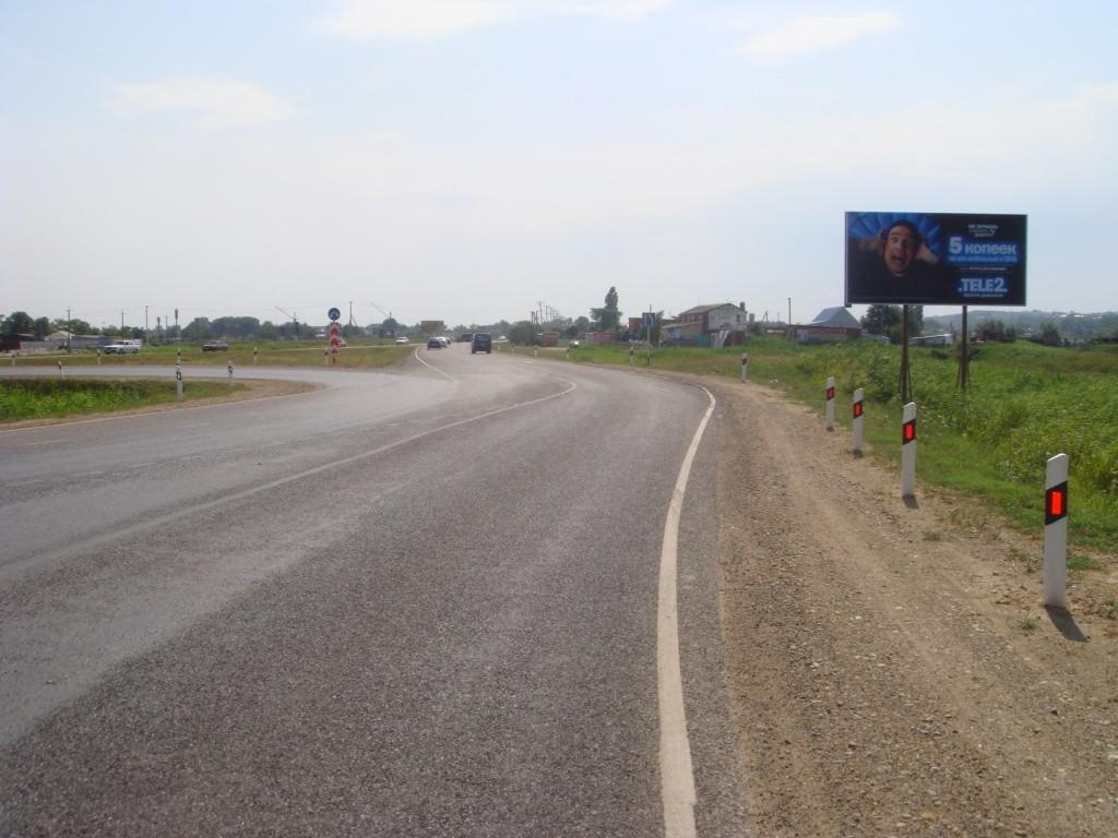 участок Темрюк-Голубицкая, 63