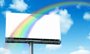 Баннер-наружная-реклама-610x370