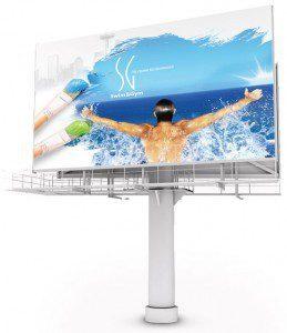 board_swim&Gym