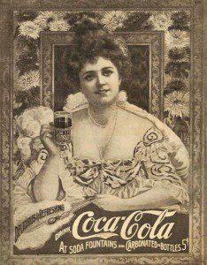 istoriya-reklamyi-coca-cola_1
