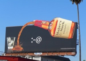 Makers_Mark_whisky_bottle_billboard-e1292415606777