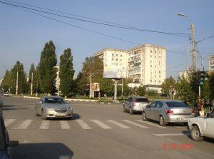 суперсайт Новороссийск