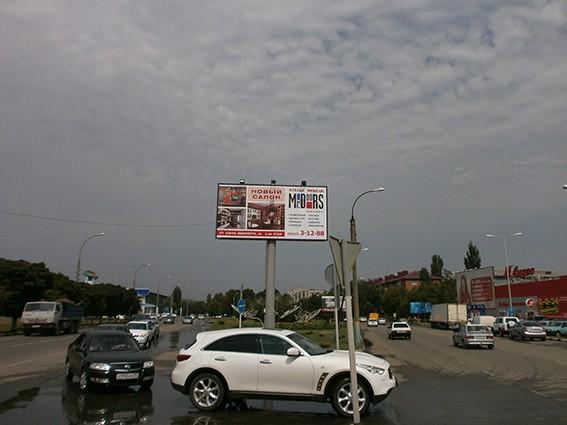 реклама на суперсайте