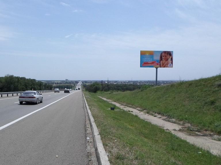 щиты на м4 в районе кущевской
