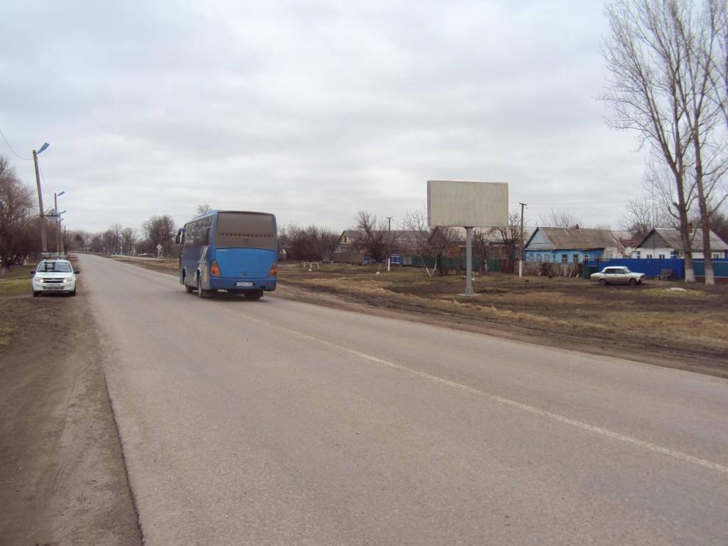 аренда щитов в старощербиновском