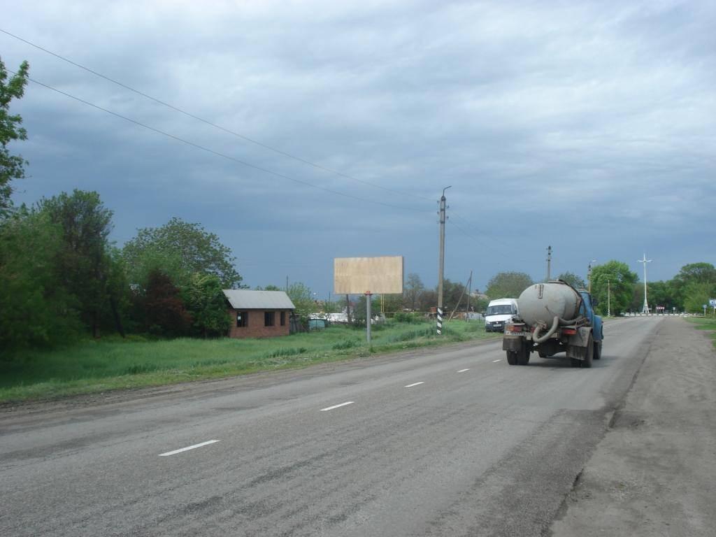 щит 6х3 Старощербиновская, ул. Краснопартизанская