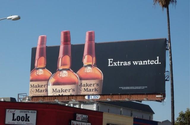 Как рекламировать алкоголь в наружной рекламе интернет реклама размещение на
