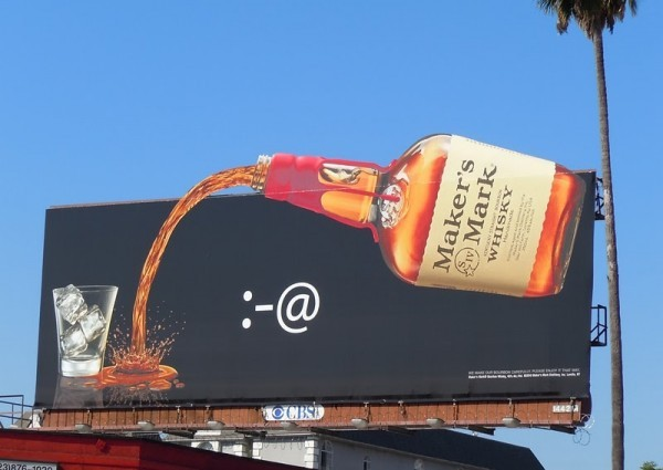 alcohol advertising Australian regulations are inadequate to protect children and adolescents from alcohol advertising.