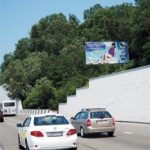 реклама на билбордах в