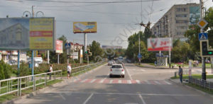суперсайт в Краснодаре аренда для рекламы