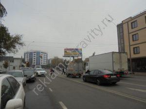 аренда суперсайтов Краснодар