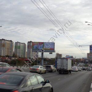 аренда суперсайт Краснодар