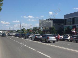 аренда призматрона в крымске синева