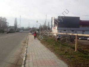 билборд в Гулькевичи
