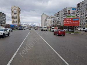 аренда 3х6 в Новороссийске