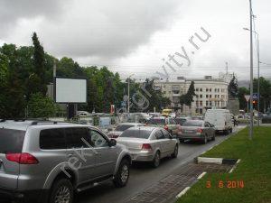 заказать рекламу в Новороссийске