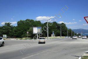 аренда скроллеров в Новороссийске