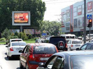 аренда экранов в Новороссийске