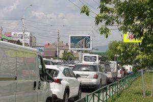аренда экранов на Куникова
